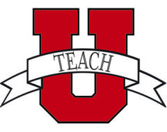 TeachU Learning Programs & Applications